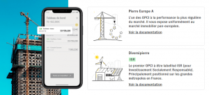 cashbee-application-investir-immo