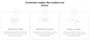 etoro-copy-trading-avis