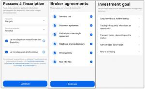 application-revolut-bourse