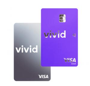 vivid-carte-application-investir-bourse