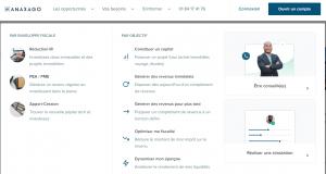 anaxago-profil-objectifs