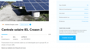 centrale-solaire-bretagne